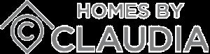 Aledo Homes For Sale